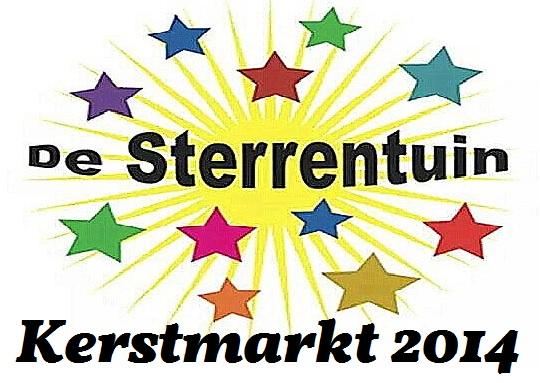 2014-12 Kerstmarkt