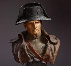 2015-04 Napoleon