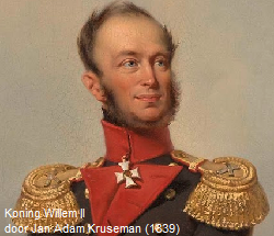 2015 05 Kruseman