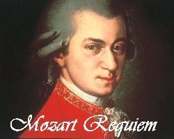 2015 11 Mozart