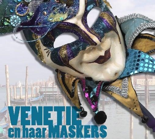 2016 02 Maskers