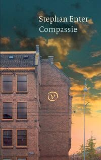 2017 03 Compassie