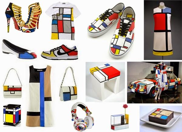 2017 05 Mondriaan Products