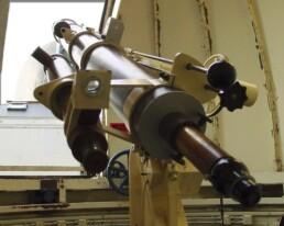 2018 10 Telescoop