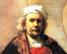 2019 01 Rembrandt