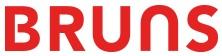 2019 02 Bruns Logo