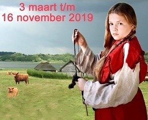 2019 05 LdorpMuseum