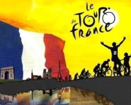 2019 05 TourDeFrance