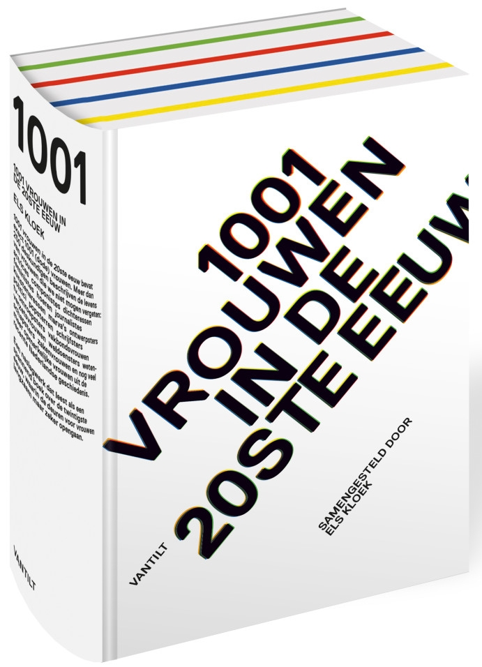 2019 10 LexiconVrouwen