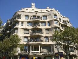 2020 10 MaxPut Gaudi